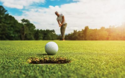 Scratch courses off your golf  bucket list